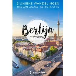 berlijn citygids compleet