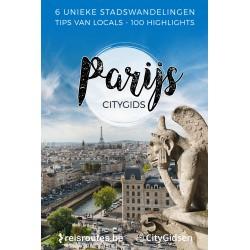 parijs citygids pdf