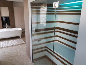 thermalux sauna