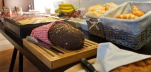 bed en brood zeeland