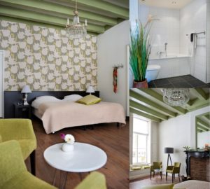 Hotel k1 luxe(1)