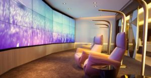 etihad-first-class-lounge-spa-relax_standard-jpg