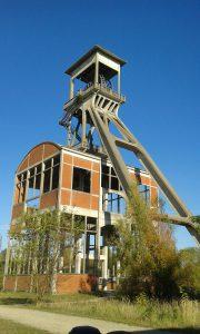 connecterra uitkijktoren