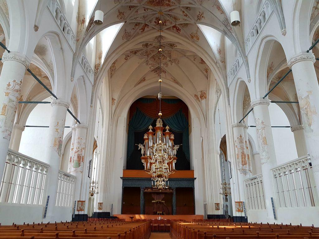 Kerk Harderwijk