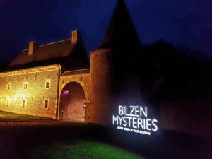 Bilzen Mysteries