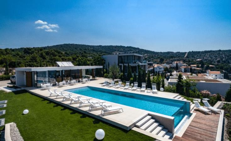 Screenshot 2017 12 31 Vakantiehuis Golden Ray 6 Primošten Kroatië3