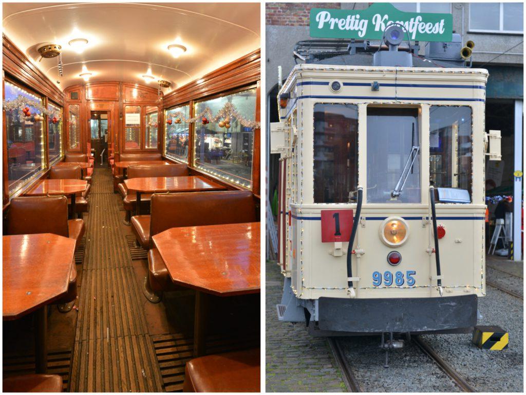 kus-tram