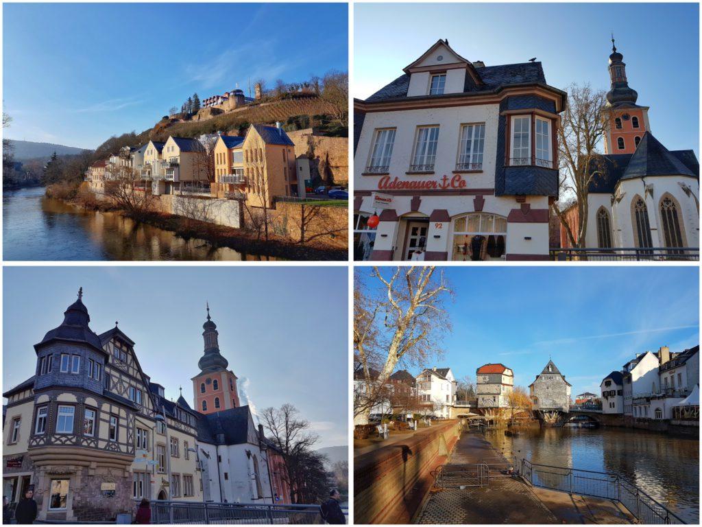 Altstadt Bad Kreuznach