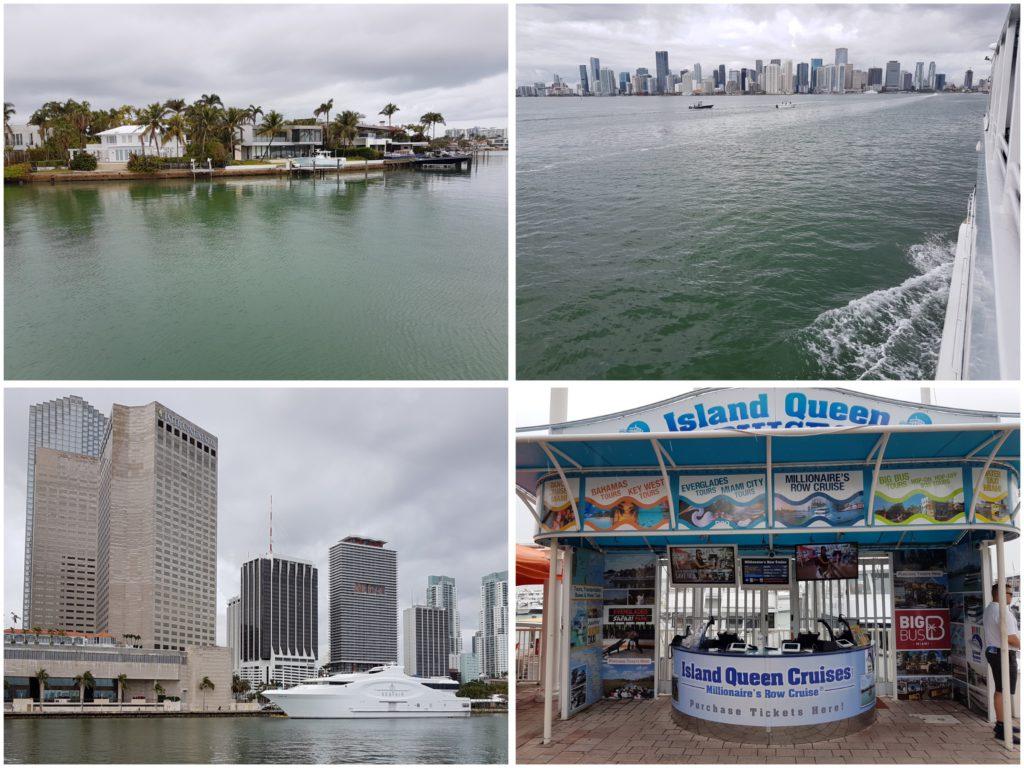 wat te doen in Miami