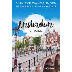 amsterdam citygids pdf