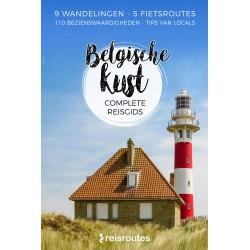 belgische kust reisgids pdf