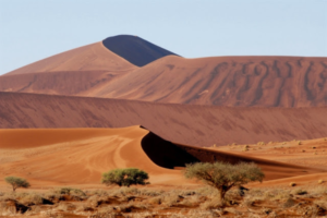 namibie reisblog
