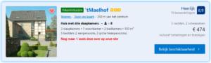 't Maelhof