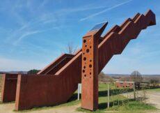 de Vlooybergtoren