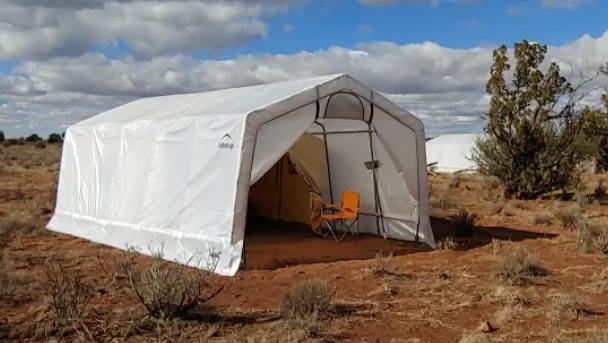 Screenshot 2020 04 16 Vakantiewoningen Accommodaties Ervaringen Plekken Airbnb