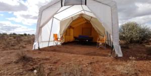 Screenshot 2020 04 16 Vakantiewoningen Accommodaties Ervaringen Plekken Airbnb1