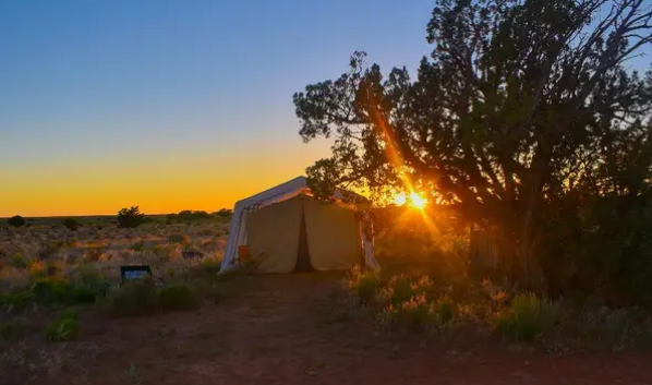 Screenshot 2020 04 16 Vakantiewoningen Accommodaties Ervaringen Plekken Airbnb3