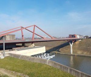 brug van vroenhoven