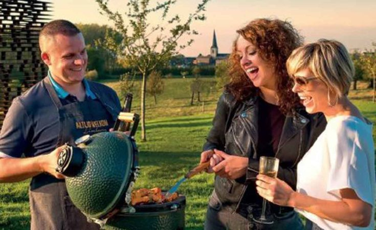 Culinaire Limburg tips gids