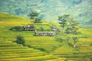 thailand en bali