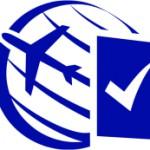 Profielfoto van travelchecker